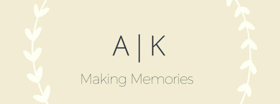 A | K