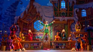 elf-the-musical-touring-300x169.jpg
