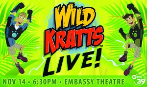 Kratts-Ft-Wayne-600x358-300x179.jpg